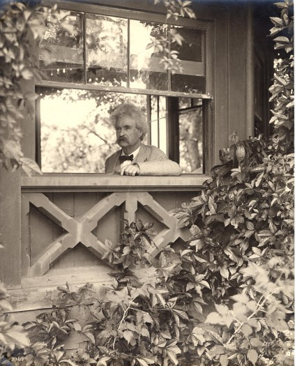 Twain in study window shot from outside2