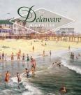 The Delaware Adventure