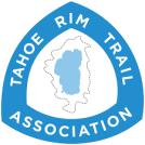 TRTA Logo