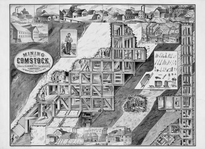 dawes 1876 comstock illustration