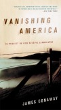 Vanishing America Cover 3